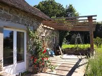 French property for sale in ST PIERRE DES NIDS, Mayenne - €88,000 - photo 3