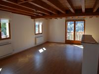French property for sale in MELLES, Haute Garonne - €83,500 - photo 4
