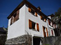 French property, houses and homes for sale inMELLESHaute_Garonne Midi_Pyrenees