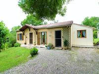 houses and homes for sale inBEAUVILLELot_et_Garonne Aquitaine
