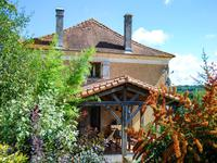 French property for sale in CHAVENAT, Charente - €503,500 - photo 2