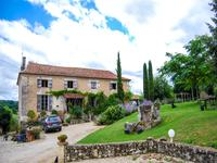 French property, houses and homes for sale inCHAVENATCharente Poitou_Charentes