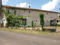 French property, houses and homes for sale inSAVIGNEVienne Poitou_Charentes