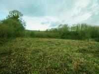French property for sale in MONTFIQUET, Calvados - €26,000 - photo 5