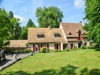 maison à vendre à LOMBRON, Sarthe, Pays_de_la_Loire, avec Leggett Immobilier