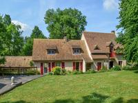 houses and homes for sale inLOMBRONSarthe Pays_de_la_Loire