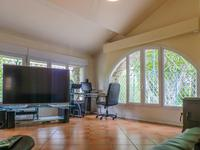 French property for sale in LAMALOU LES BAINS, Herault - €434,000 - photo 5