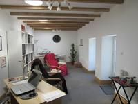 French property for sale in LIZANT, Vienne - €172,800 - photo 5