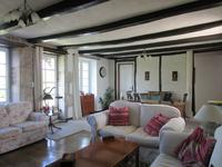 French property for sale in LIZANT, Vienne - €172,800 - photo 4