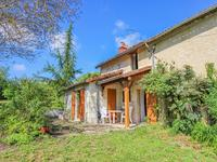 French property, houses and homes for sale inSAMMARCOLLESVienne Poitou_Charentes