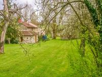 French property for sale in SAMMARCOLLES, Vienne - €66,000 - photo 10