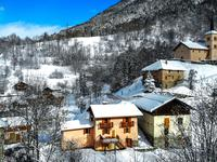 French property for sale in ST MARTIN DE BELLEVILLE, Savoie - €765,000 - photo 2