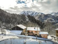 French property for sale in ST MARTIN DE BELLEVILLE, Savoie - €765,000 - photo 4