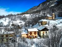 French property for sale in ST MARTIN DE BELLEVILLE, Savoie - €765,000 - photo 10