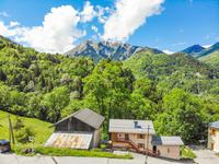 French property for sale in ST MARTIN DE BELLEVILLE, Savoie - €765,000 - photo 9