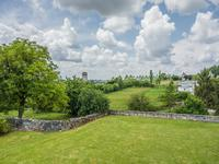 Maison à vendre à CHAMPAGNE ET FONTAINE en Dordogne - photo 1