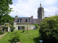 French property, houses and homes for sale in ST SERVANT Morbihan Brittany