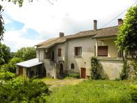 houses and homes for sale inNANTHEUILDordogne Aquitaine
