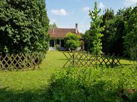 French property, houses and homes for sale in ST MICHEL Charente Poitou_Charentes