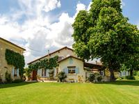 houses and homes for sale inMEDILLACCharente Poitou_Charentes