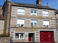 maison à vendre à LA CARNEILLE, Orne, Basse_Normandie, avec Leggett Immobilier