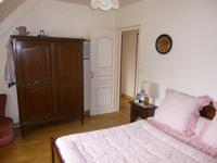 French property for sale in PLESSALA, Cotes d Armor - €199,999 - photo 10