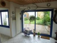 French property for sale in PLESSALA, Cotes d Armor - €199,999 - photo 6