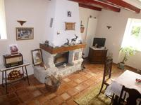 French property for sale in PLESSALA, Cotes d Armor - €199,999 - photo 4