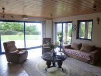 French property for sale in PLESSALA, Cotes d Armor - €199,999 - photo 5