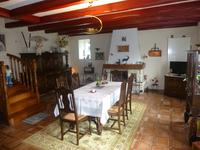French property for sale in PLESSALA, Cotes d Armor - €199,999 - photo 7