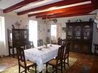 French property for sale in PLESSALA, Cotes d Armor - €199,999 - photo 3
