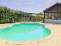 French property for sale in LA BOISSIERE EN GATINE, Deux Sevres - €149,850 - photo 9