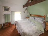 French property for sale in LA BOISSIERE EN GATINE, Deux Sevres - €149,850 - photo 6
