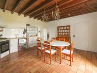 French property for sale in LA BOISSIERE EN GATINE, Deux Sevres - €179,280 - photo 3