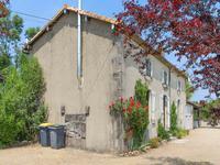 French property for sale in LA BOISSIERE EN GATINE, Deux Sevres - €149,850 - photo 10