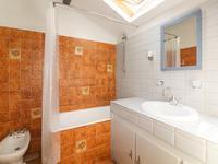 French property for sale in LA BOISSIERE EN GATINE, Deux Sevres - €149,850 - photo 8