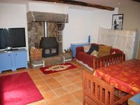 French property for sale in BROUAINS, Manche - €77,000 - photo 5