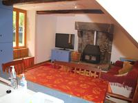 French property for sale in BROUAINS, Manche - €77,000 - photo 7