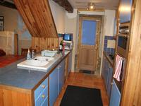 French property for sale in BROUAINS, Manche - €77,000 - photo 6