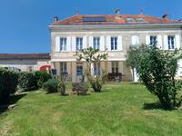 French property for sale in ST TROJAN, Gironde - €1,050,000 - photo 2