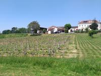 French property, houses and homes for sale inST TROJANGironde Aquitaine
