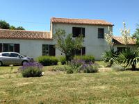 French property for sale in ST ROMAIN, Vienne - €141,700 - photo 1