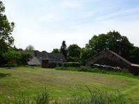 French property for sale in CAMPENEAC, Morbihan - €337,000 - photo 10