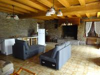 French property for sale in CAMPENEAC, Morbihan - €337,000 - photo 4