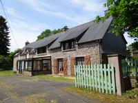 French property for sale in CAMPENEAC, Morbihan - €337,000 - photo 2