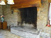 French property for sale in CAMPENEAC, Morbihan - €337,000 - photo 5