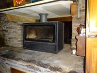 French property for sale in CAMPENEAC, Morbihan - €337,000 - photo 6