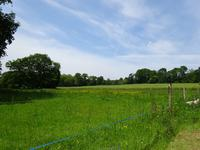 French property for sale in CAMPENEAC, Morbihan - €337,000 - photo 9