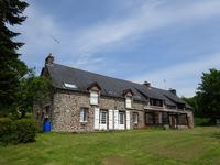 houses and homes for sale inCAMPENEACMorbihan Brittany