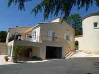 French property, houses and homes for sale inAZAY LE BRULEDeux_Sevres Poitou_Charentes